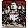 Sleeping Dogs: Definitive Edition (Steam) RU/CIS