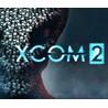 XCOM 2 Steam Ключ RU+CIS + подарок