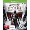 ???Assassins Creed ROGUE Remastered XBOX КЛЮЧ??БОНУС