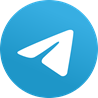 Телеграм ( Telegram ) подписчики 500 шт.