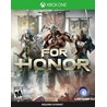 ?? FOR HONOR - Standard Edition XBOX / КЛЮЧ ??