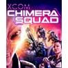 XCOM: Chimera Squad (Steam KEY RU/CIS) + ПОДАРОК