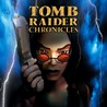 Tomb Raider V: Chronicles (Steam key / Region Free)