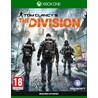 ?? Tom Clancy´s The Division XBOX ONE/SERIES X|S/КЛЮЧ??