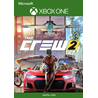 ??The Crew 2 - Standard Edition XBOX ONE/SERIES X|S/??