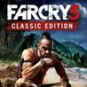Far Cry®3 Classic Edition XBOX ONE / XBOX SERIES X|S ??