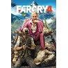 Far Cry 4 XBOX ONE S|X  Код/Ключ??