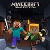 ?? Minecraft Java Edition [Доступ в лаунчер] + Кэшбэк