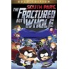 South Park:Fractured but Whole GOLD XBOX ONE ключ??