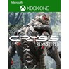 Crysis Remastered XBOX ONE/XBOX SERIES X|S / Ключ ??
