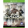 FOR HONOR - Standard Edition XBOX ONE / X|S Ключ ??