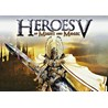 Heroes of Might & Magic V (UPLAY) RU+СНГ