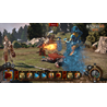 Might & Magic® Heroes® VII (UPLAY) RU+СНГ