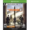 Tom Clancys The Division 2 XBOX ONE/SERIES X|S Ключ ??