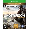TC Ghost Recon Wildlands Gold Edit XBOX ONE/X|S Ключ ??