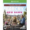 Far Cry New Dawn Deluxe Edition XBOX ONE/ X S Ключ  ??