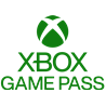 ?? XBOX GAME PASS ULTIMATE 7 дней ??