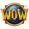 Купить золото WoW на серверах Firestorm