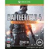 BATTLEFIELD 4™ PREMIUM EDITION XBOX ONE & SERIES X|S??