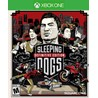 ??Sleeping Dogs Definitive Edition XBOX / КЛЮЧ??