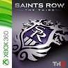 Saints Row®:The Third™ XBOX ONE Аренда