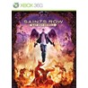 Saints Row: Gat Out of Hell +1 игра XBOX ONE Аренда
