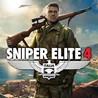 Sniper Elite 4 (steam ключ РУ)