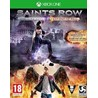 ?? Saints Row IV: Re-Elected & Gat out of Hell XBOX  ??