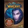 World of Warcraft - Game Card 60 дней (EU)+ wow CLASSIC