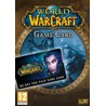 World of Warcraft 60 дней таймкарта (US) + Classic