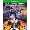 Saints Row IV Re-Elected & Gat out of Hell Xbox one KEY