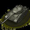 ?? Тариф Игровой  Т-44-100 (Р) + Премиум аккаунт