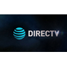 DirecTV NFL Sunday Ticket MAX ??? PAYPAL ?? Гарантия