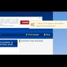 MiSoft Модуль проверки входа в аккаунт по IP и Email