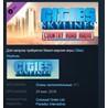 Cities: Skylines - Country Road Radio ??STEAM KEY