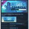 Cities: Skylines - Deep Focus Radio??STEAM KEY ЛИЦЕНЗИЯ
