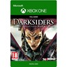 DARKSIDERS FURY?S COLLECTION - WAR AND DEATH XBOX KEY