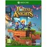 ?GOOGLE PLAY GIFT CARD $15 (USA)