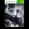 I Am Alive™ XBOX ONE Аренда