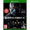 Mortal Kombat XL  XBOX ONE X|S ??