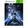 Star Wars: The Force Unleashed II XBOX ONE Аренда