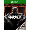 Call Of Duty:Black Ops III Zombies Chronicles XBOX KEY