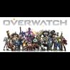OVERWATCH Standard Edition (BATTLE.NET/REGION FREE)