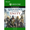 ?? ASSASSIN?S CREED UNITY | XBOX ONE | ВСЕ РЕГИОНЫ