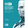 ESET Internet Security 1 Device 1 Year Global Key