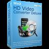 ?? WinX HD Video Converter Deluxe | Лицензия
