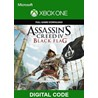 Assassin´s Creed IV Black Flag XBOX ONE/SERIES X|S KEY