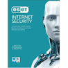 ESET Internet Security 3 Device 1 Year ESD Global key