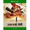 Serious Sam Collection XBOXONE ключ