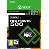 FIFA 21 - 500 очков FUT (Xbox One)